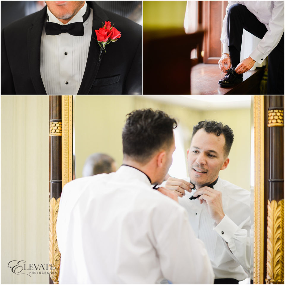 brown-palace-wedding-photos_0010