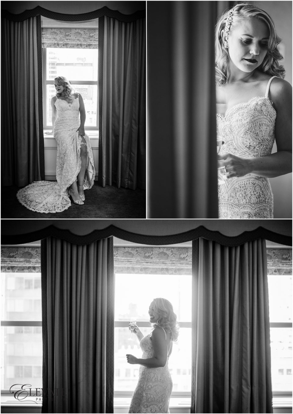 brown-palace-wedding-photos_0016