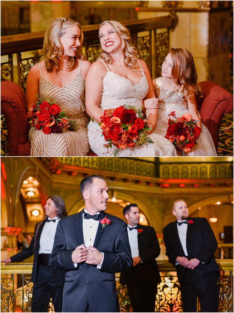 brown-palace-wedding-photos_0019