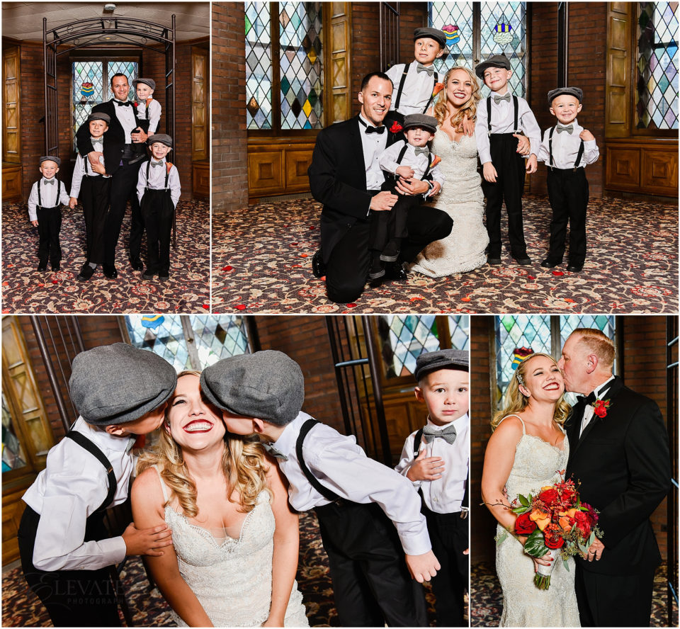 brown-palace-wedding-photos_0025