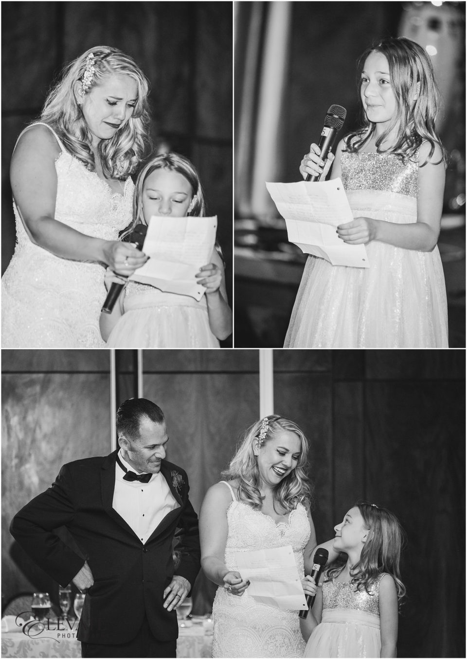 brown-palace-wedding-photos_0045
