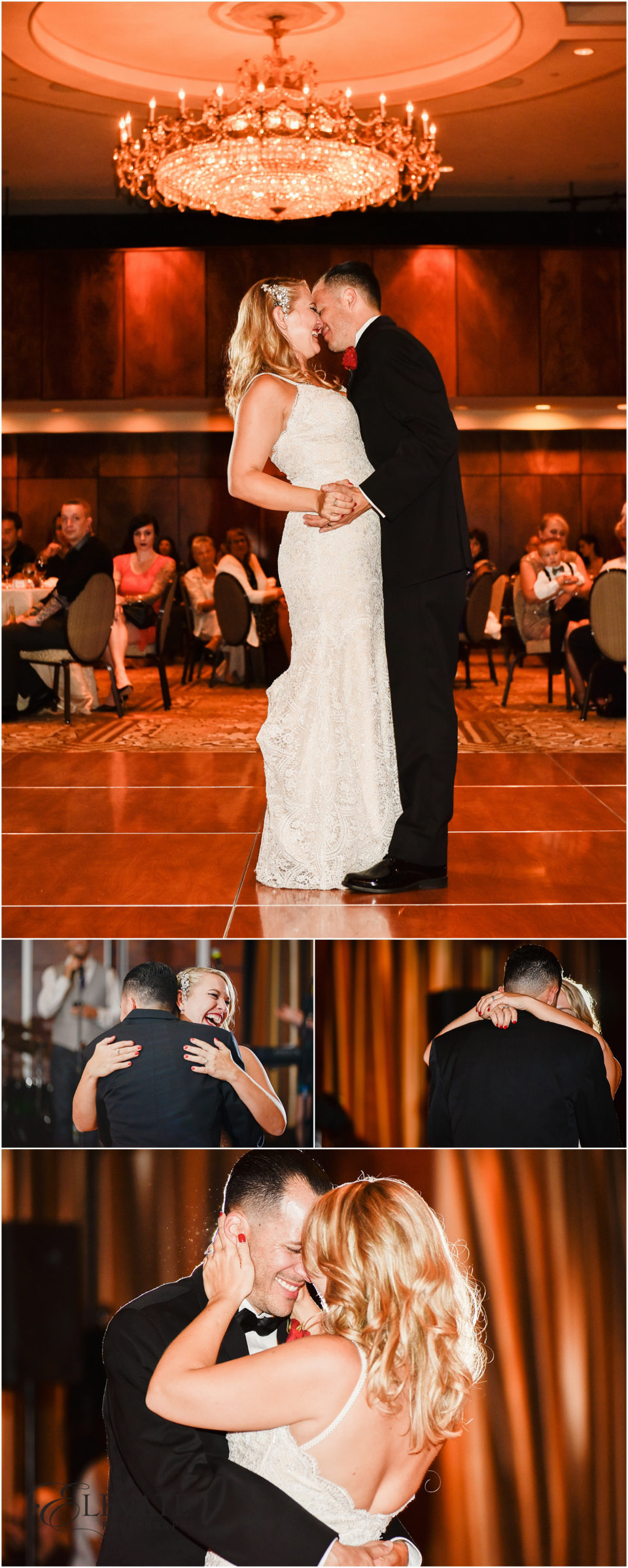 brown-palace-wedding-photos_0046