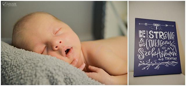miles-newborn-photos_0002