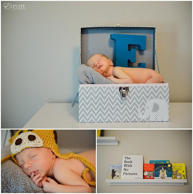 miles-newborn-photos_0003