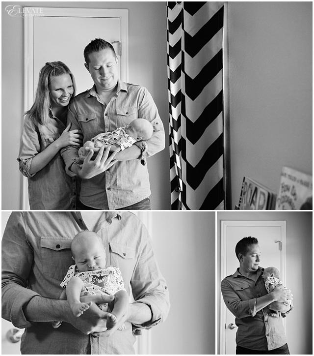 miles-newborn-photos_0004