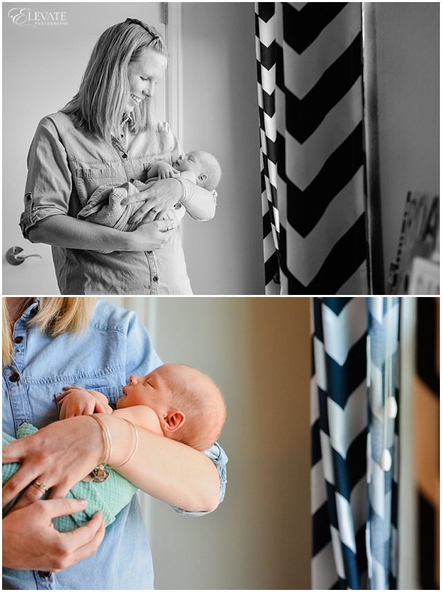 miles-newborn-photos_0005