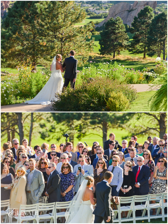 Bryan kienlen wedding
