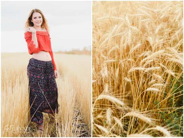 boho-chic-senior-portraits-007