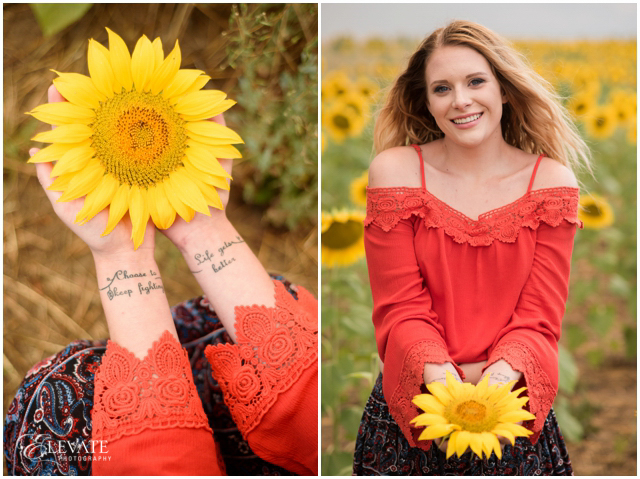 boho-chic-senior-portraits-012