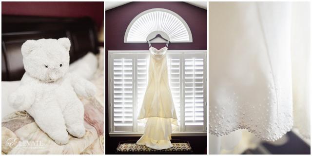 hudson-gardens-wedding-photos-1