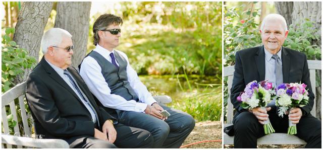 hudson-gardens-wedding-photos-10