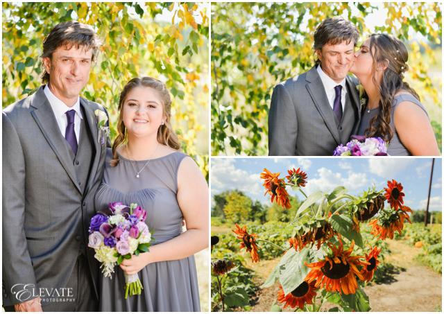 hudson-gardens-wedding-photos-11