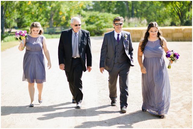 hudson-gardens-wedding-photos-12
