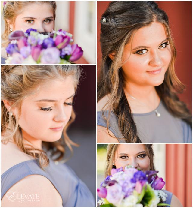hudson-gardens-wedding-photos-15