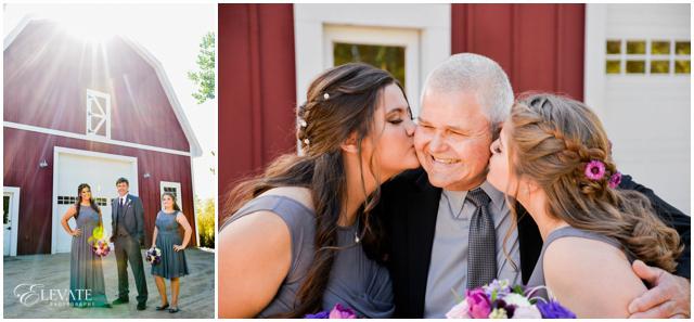 hudson-gardens-wedding-photos-16