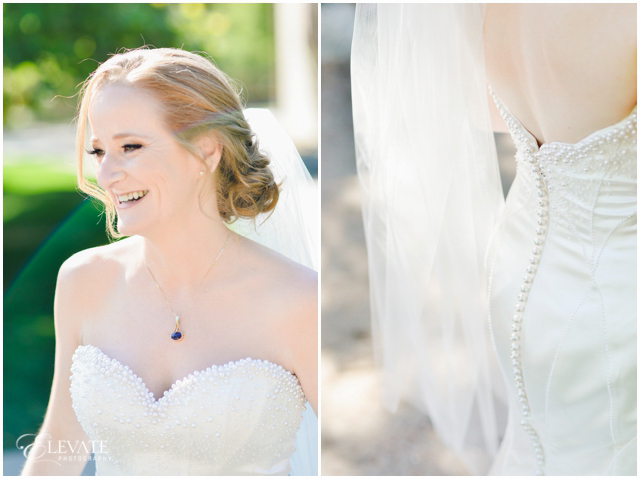 hudson-gardens-wedding-photos-18