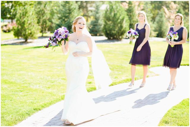 hudson-gardens-wedding-photos-19