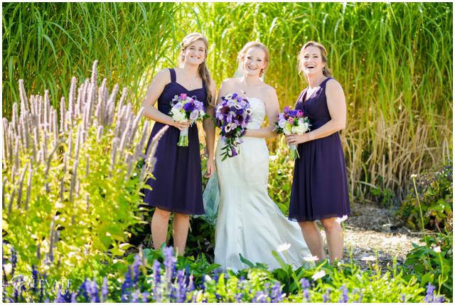 hudson-gardens-wedding-photos-20