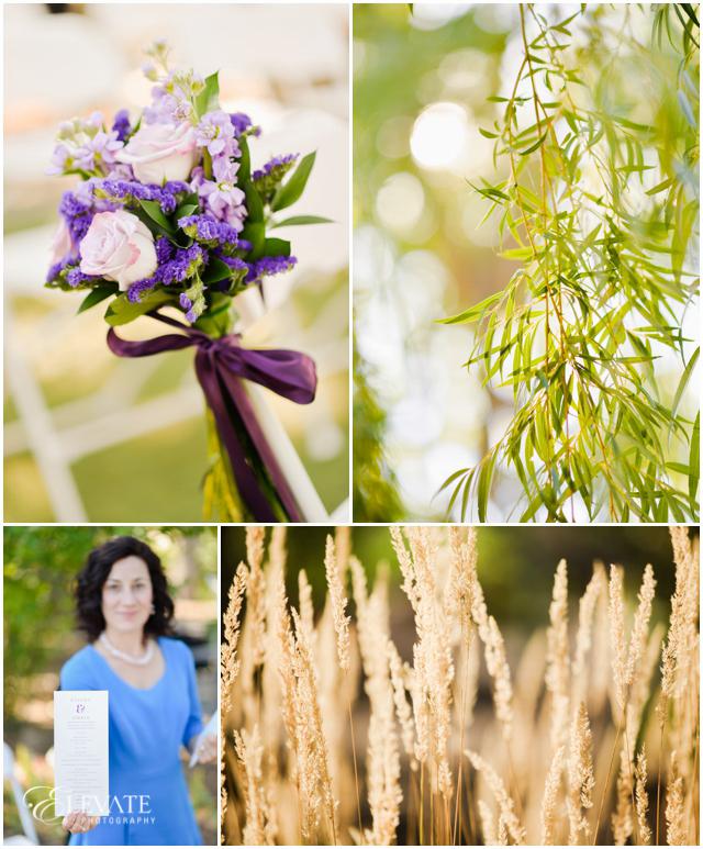 hudson-gardens-wedding-photos-24