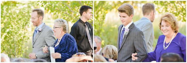 hudson-gardens-wedding-photos-25