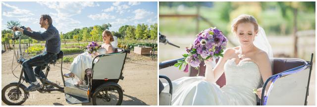 hudson-gardens-wedding-photos-26