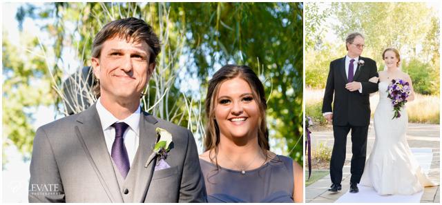 hudson-gardens-wedding-photos-27