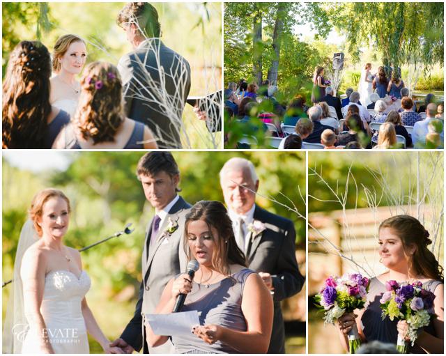 hudson-gardens-wedding-photos-30