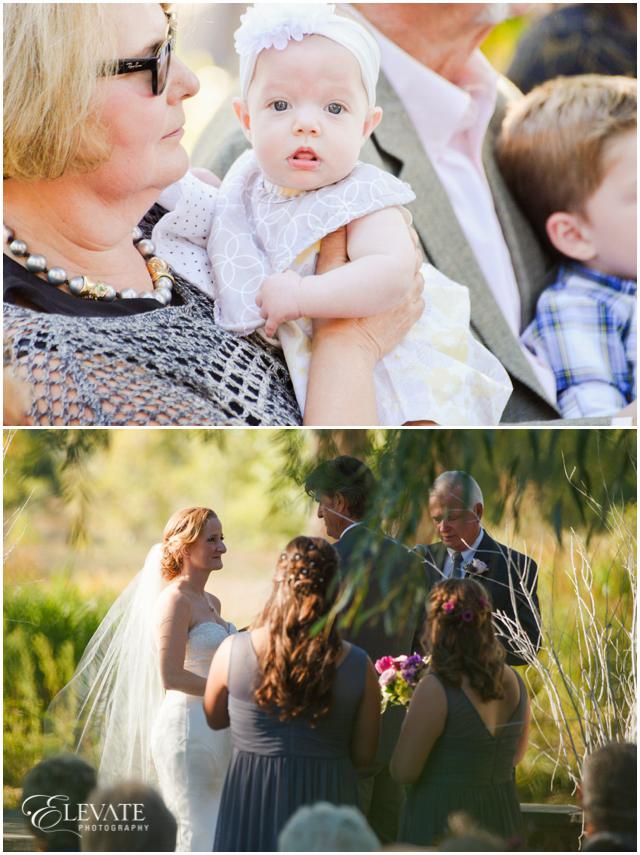 hudson-gardens-wedding-photos-31