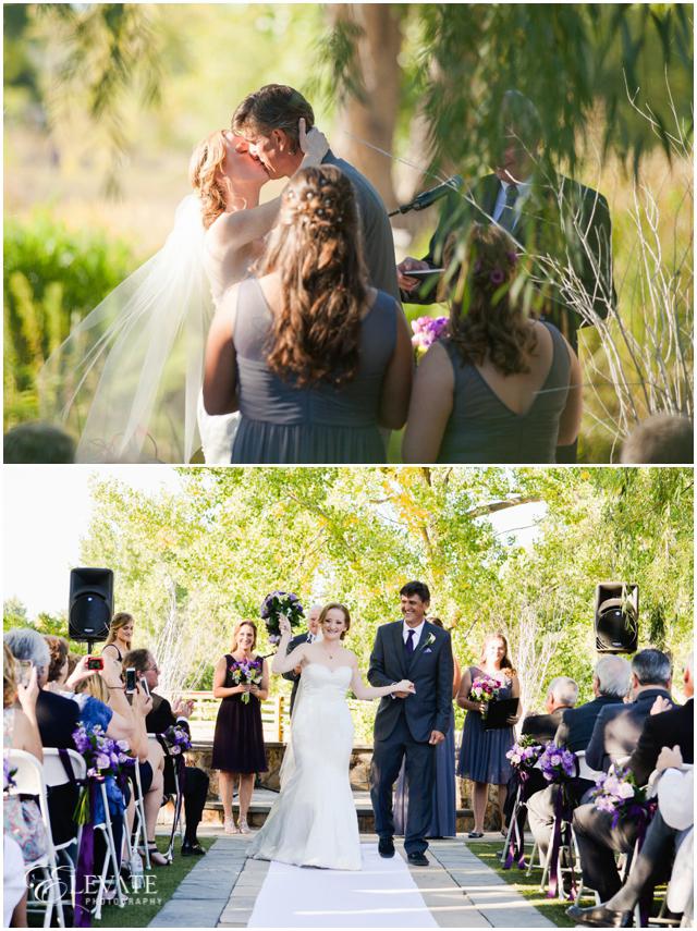 hudson-gardens-wedding-photos-32
