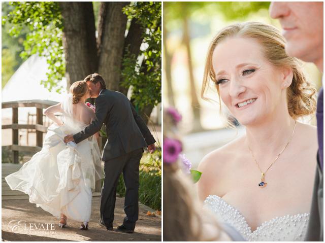 hudson-gardens-wedding-photos-33