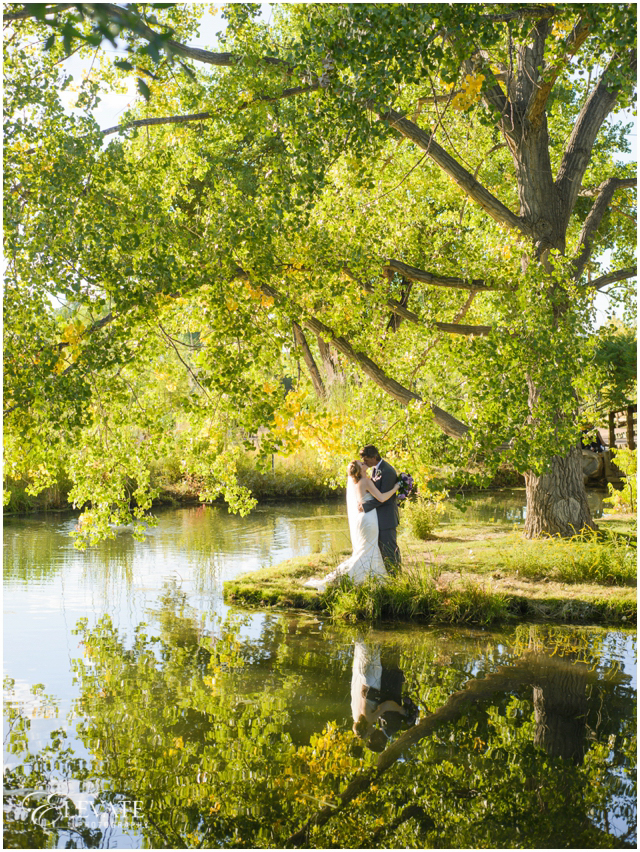 hudson-gardens-wedding-photos-35