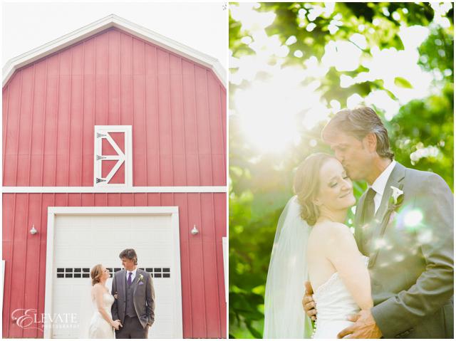hudson-gardens-wedding-photos-36