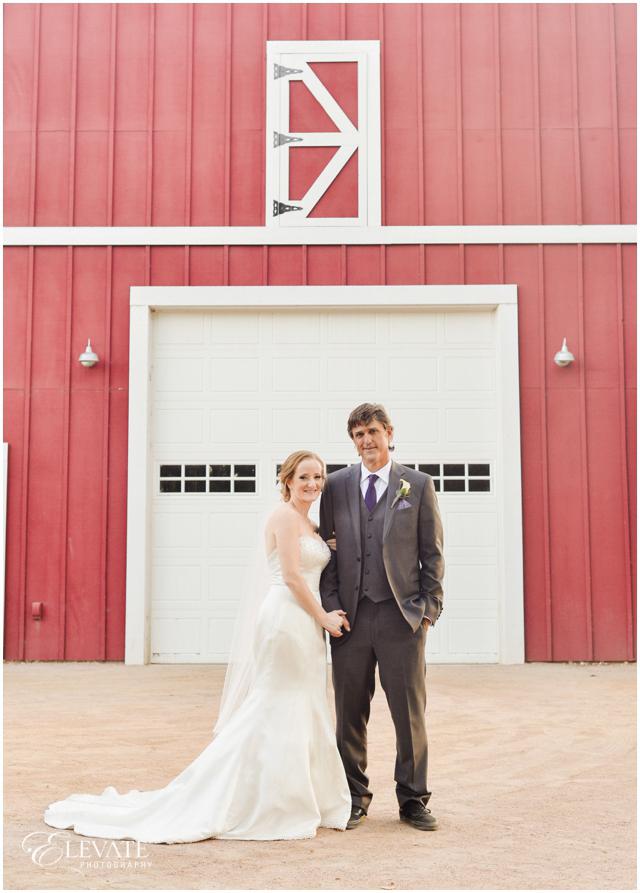 hudson-gardens-wedding-photos-37