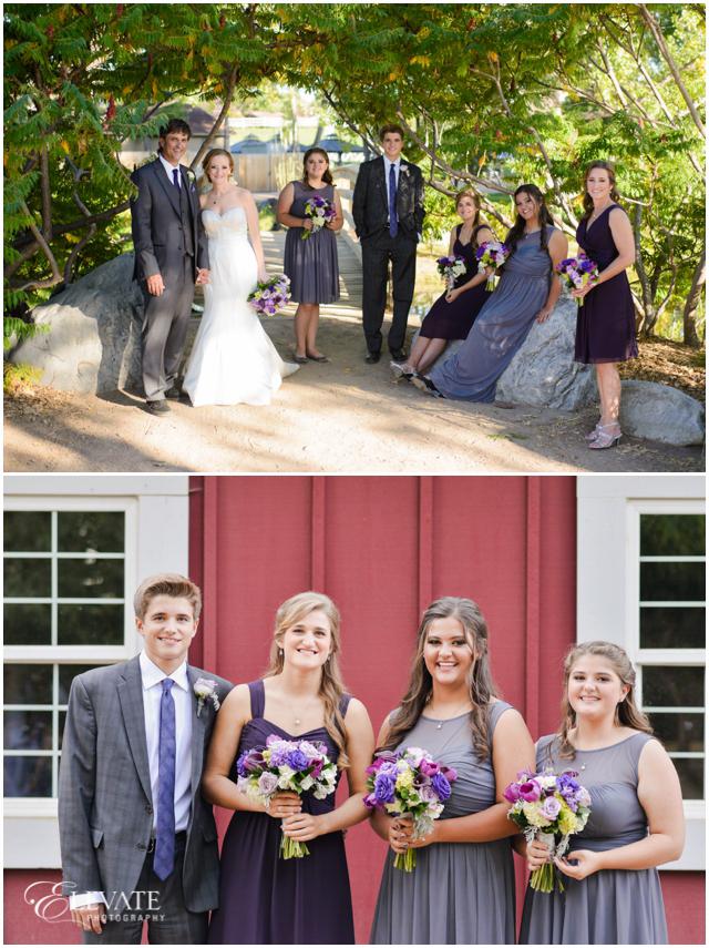 hudson-gardens-wedding-photos-38