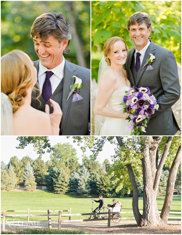 hudson-gardens-wedding-photos-39