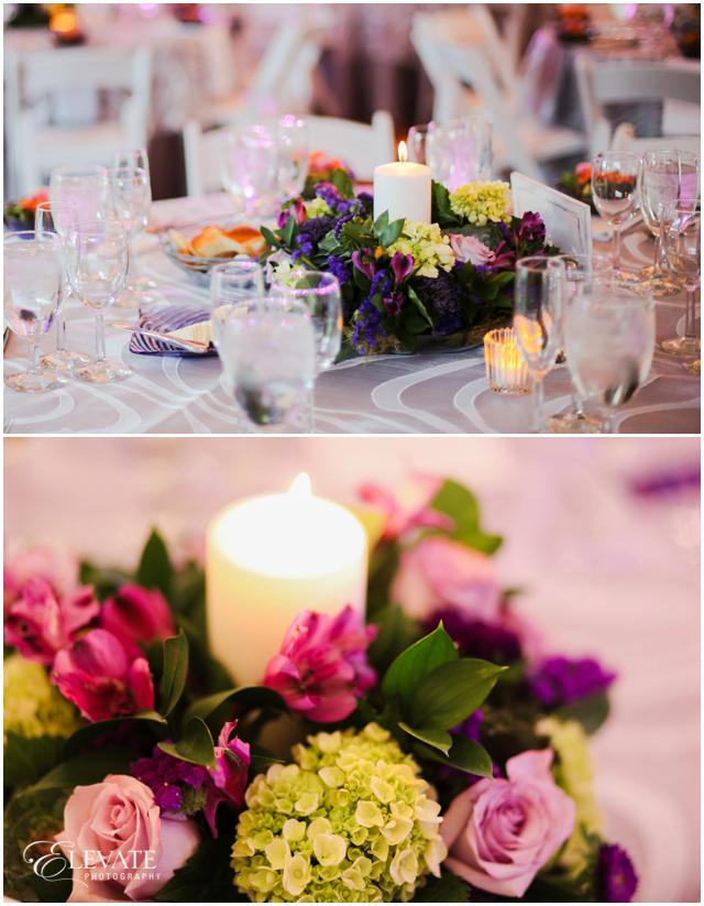 hudson-gardens-wedding-photos-42