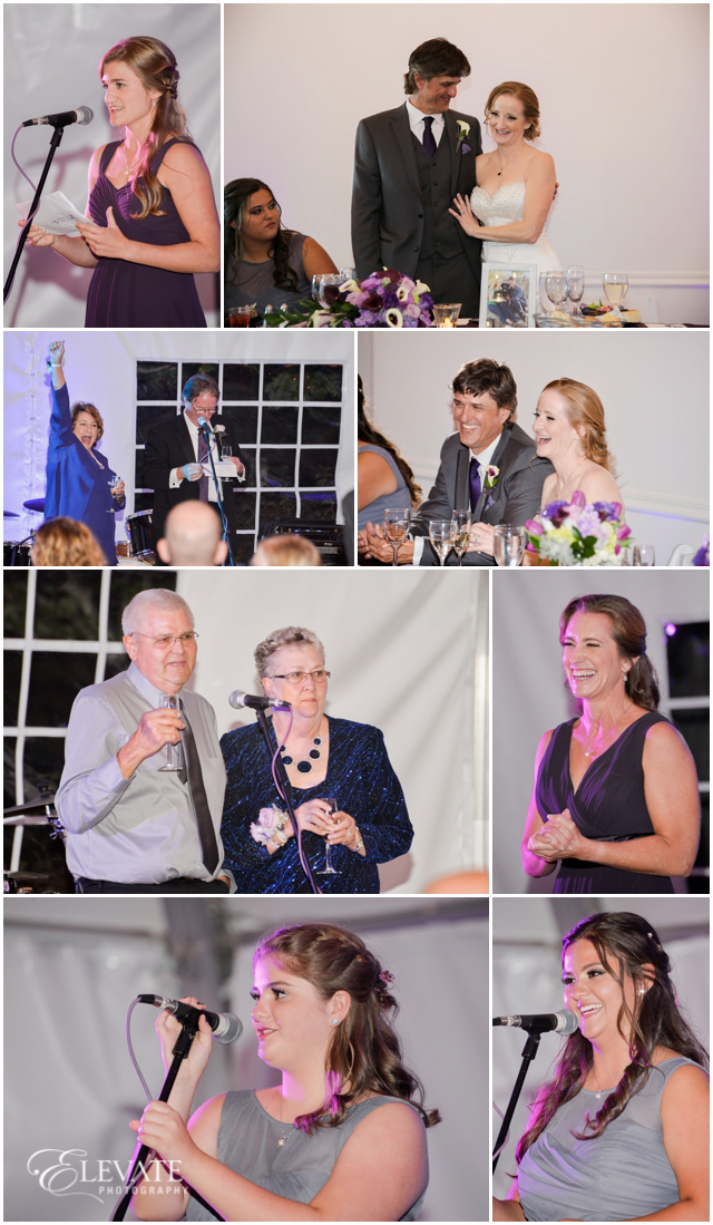 hudson-gardens-wedding-photos-45