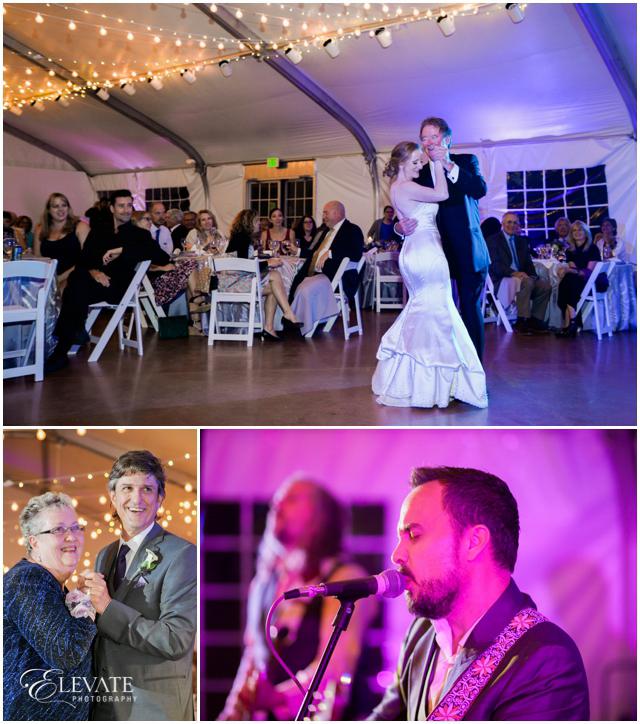 hudson-gardens-wedding-photos-47