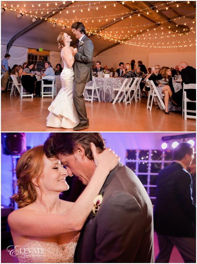 hudson-gardens-wedding-photos-48