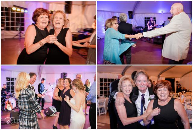 hudson-gardens-wedding-photos-49