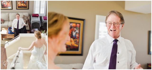 hudson-gardens-wedding-photos-7