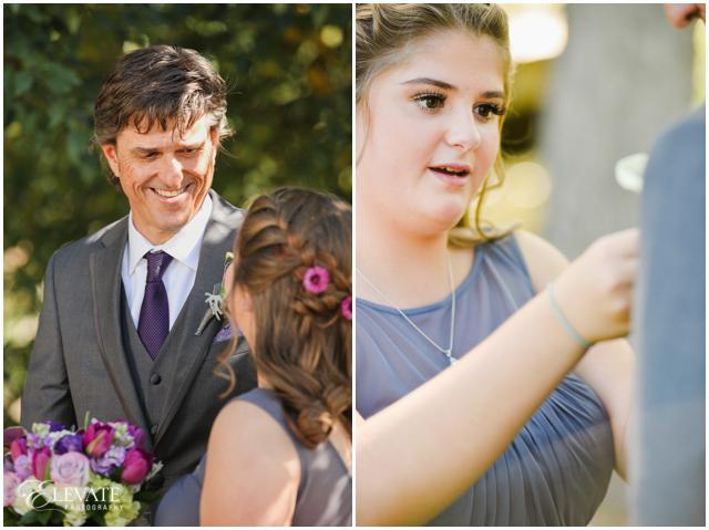 hudson-gardens-wedding-photos-9