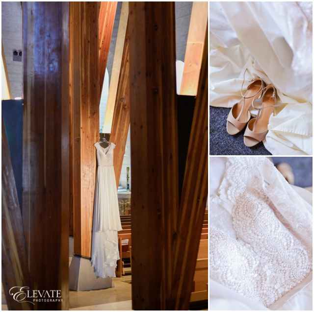sanctuary-wedding-photographer-002