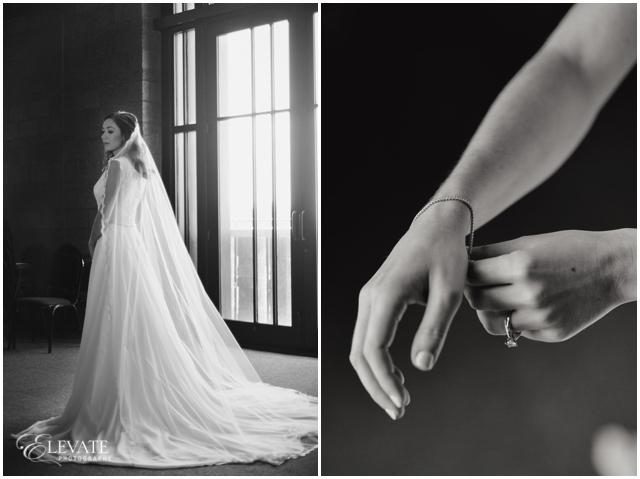 sanctuary-wedding-photographer-004