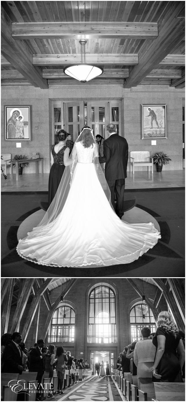sanctuary-wedding-photographer-015