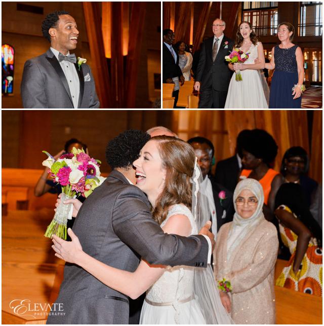 sanctuary-wedding-photographer-016