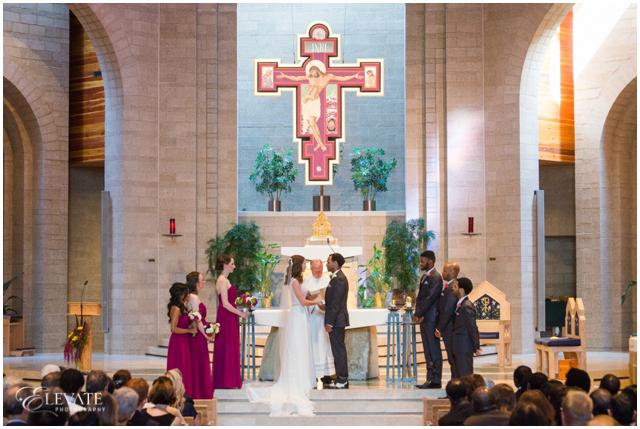 sanctuary-wedding-photographer-018