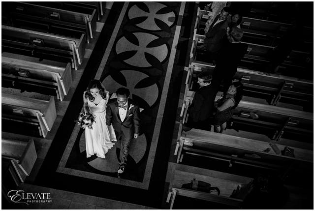 sanctuary-wedding-photographer-021