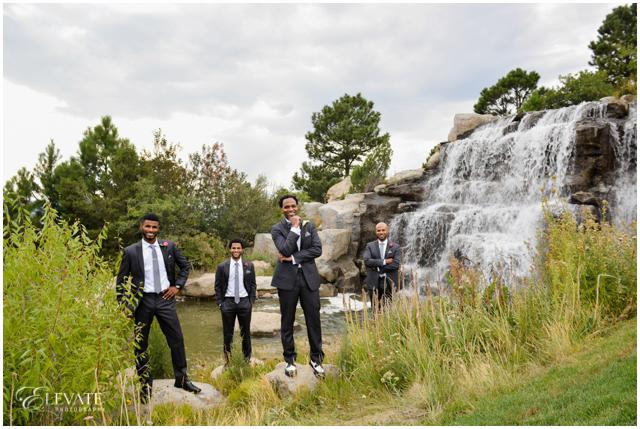 sanctuary-wedding-photographer-030