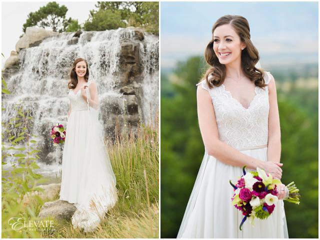 sanctuary-wedding-photographer-033